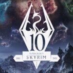 skyrim-Anniversary-Edition